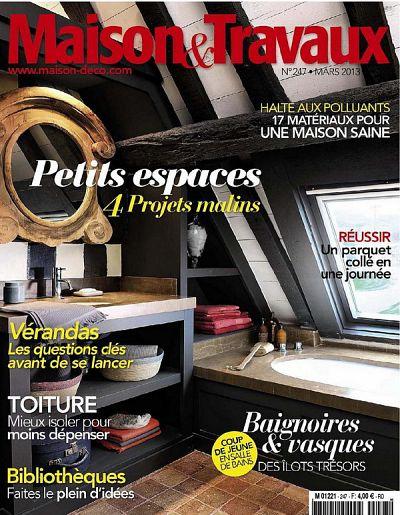 produit toiture anti mousse lille cout des travaux au. Black Bedroom Furniture Sets. Home Design Ideas